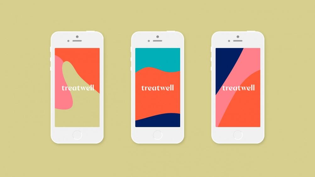 DesignStudio_Treatwell_Press-Images_13