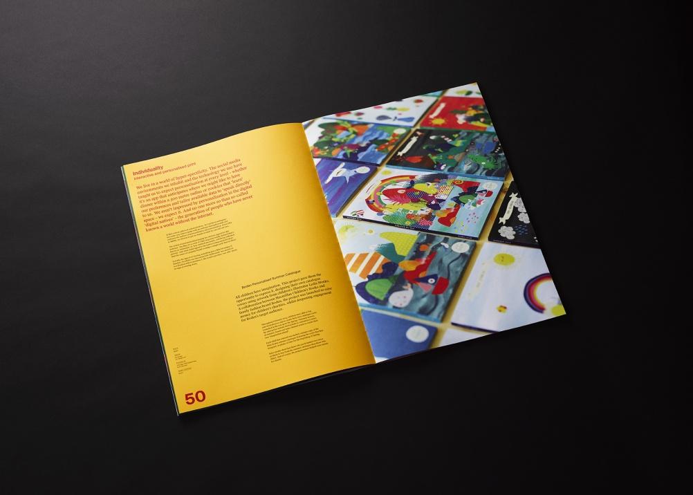 HP_Book_11_01_1537633