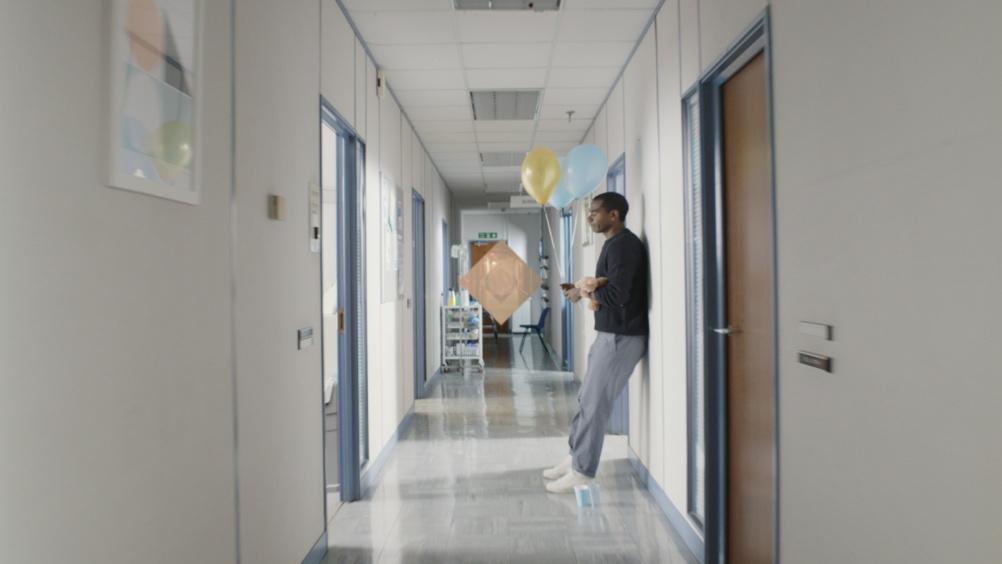 W_Ident_Hospital