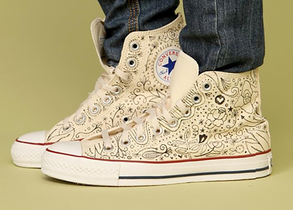fp_shoes2