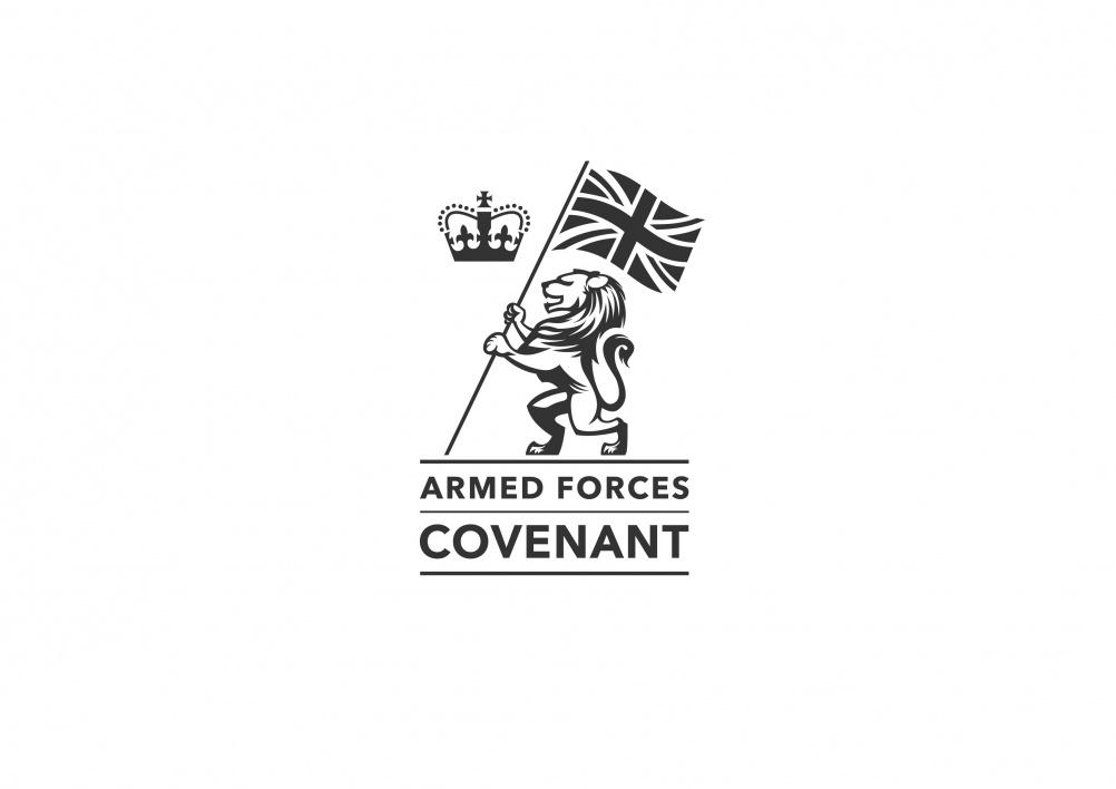AFC_Logo-01