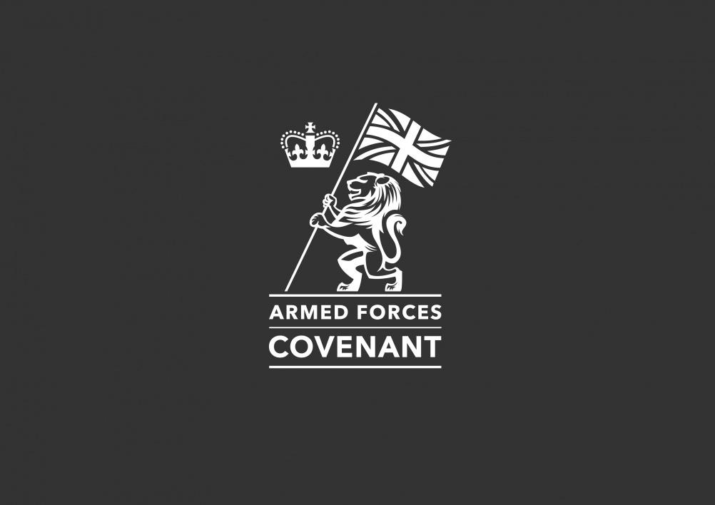 AFC_Logo-02