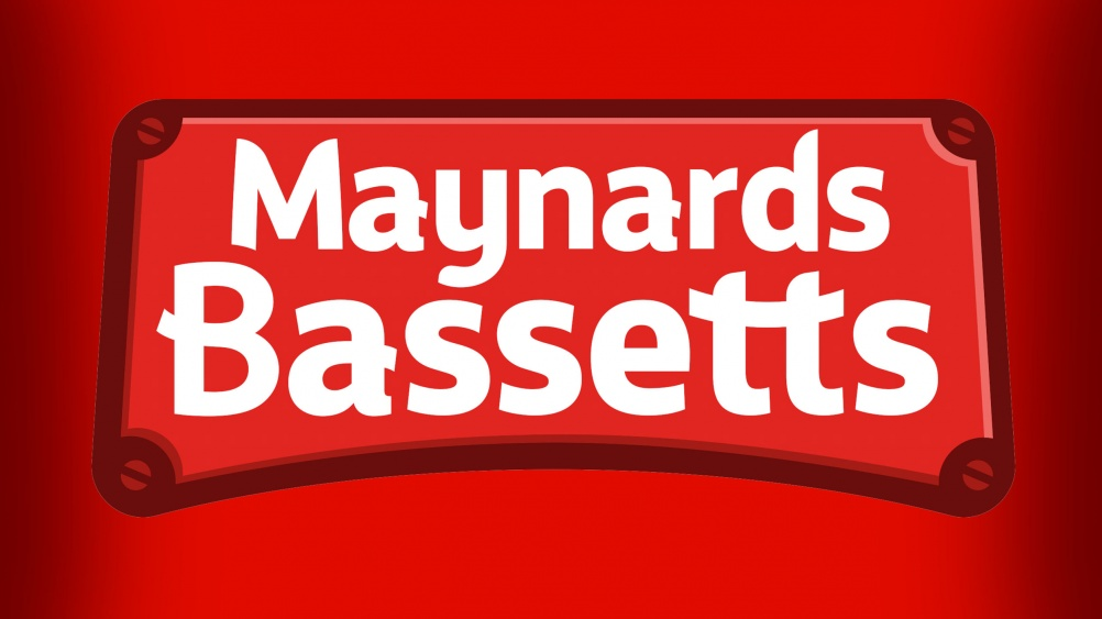 MAYNARDS BASSETTS_4
