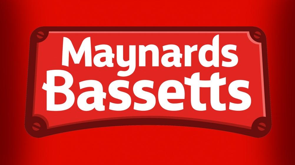 MAYNARDS BASSETTS_4