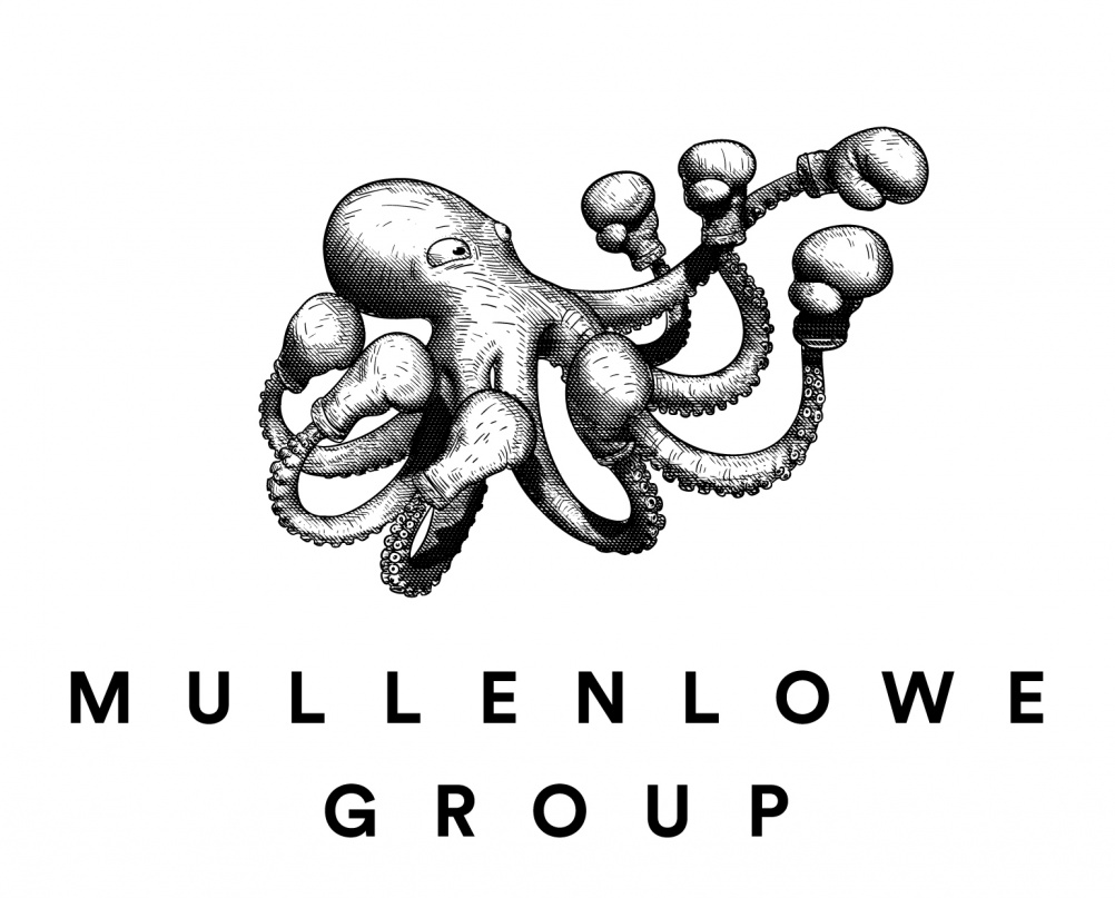 MullenLoweGroup_LOGO