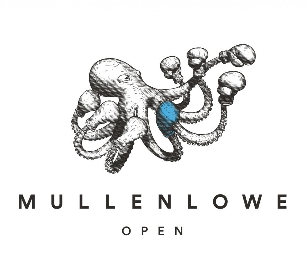 MullenloweOpen_LOGO
