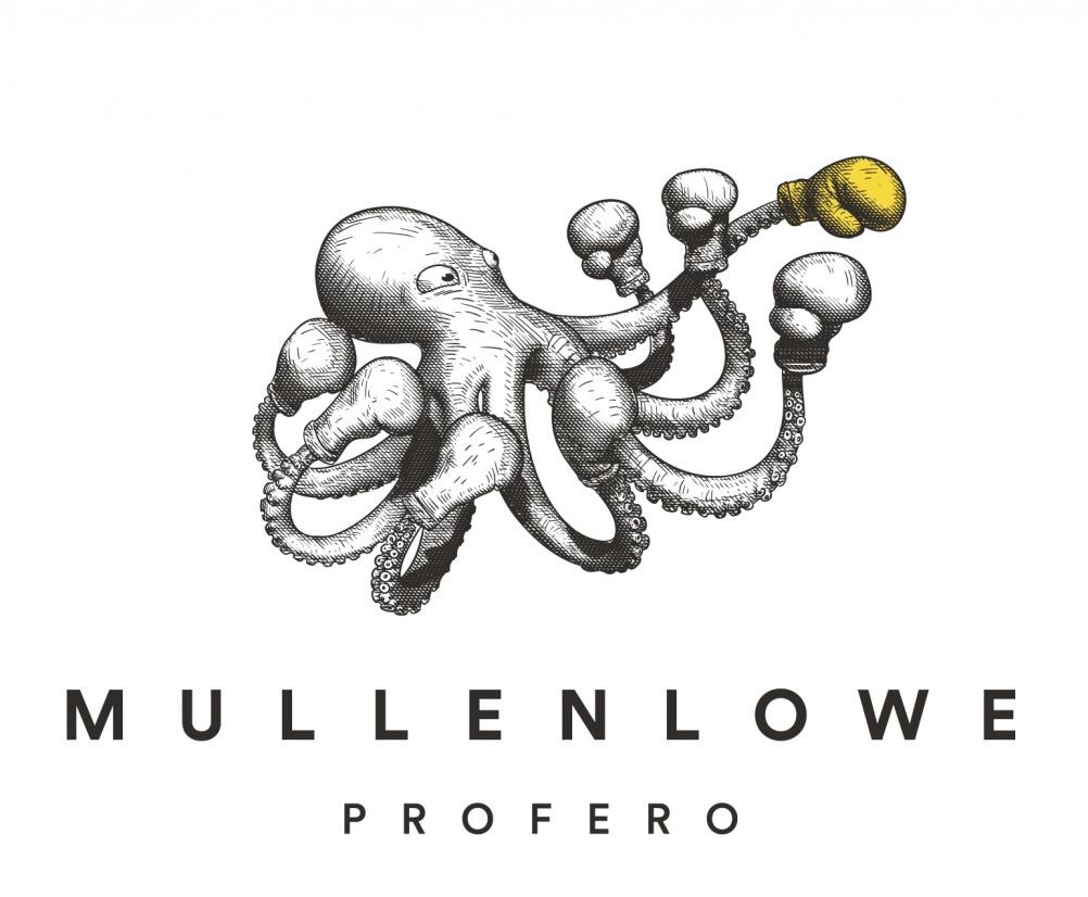 MullenloweProfero_LOGO