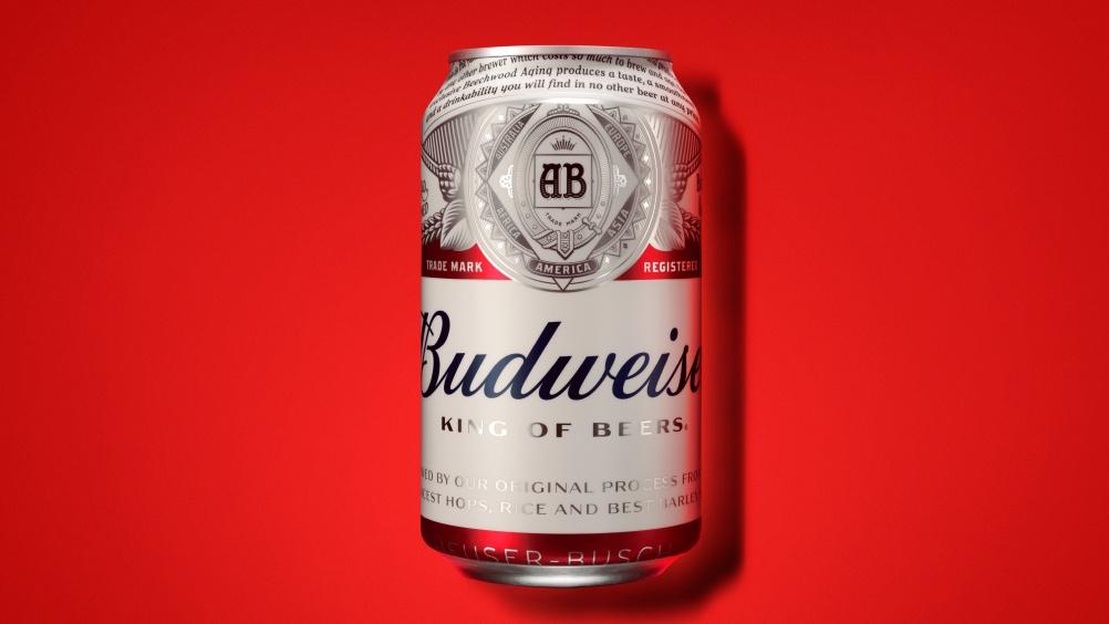 3_Bud