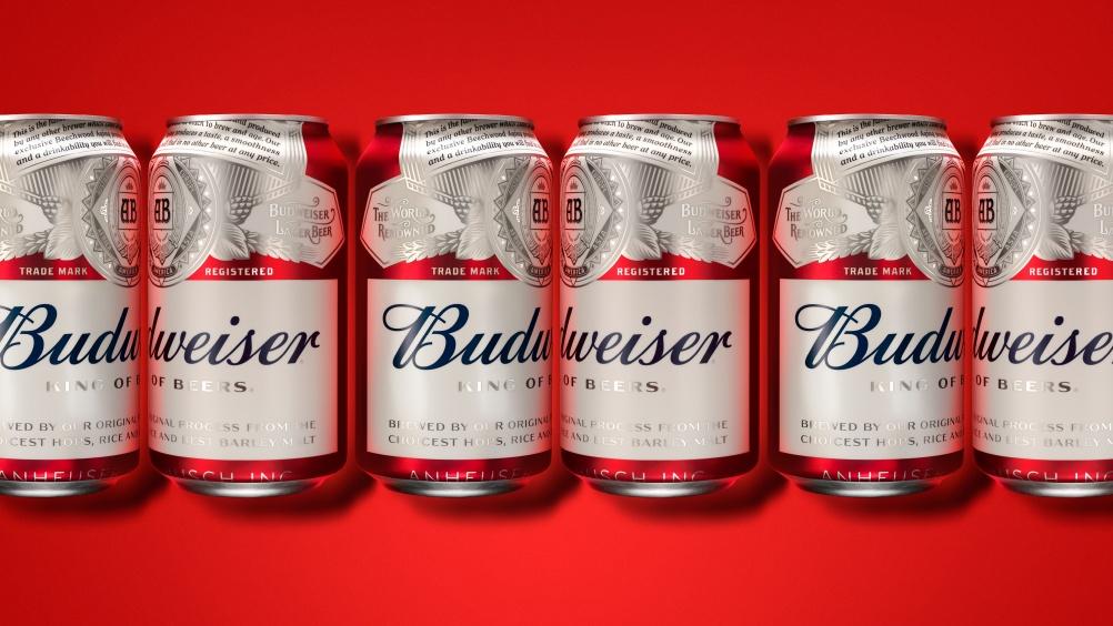 4_Bud