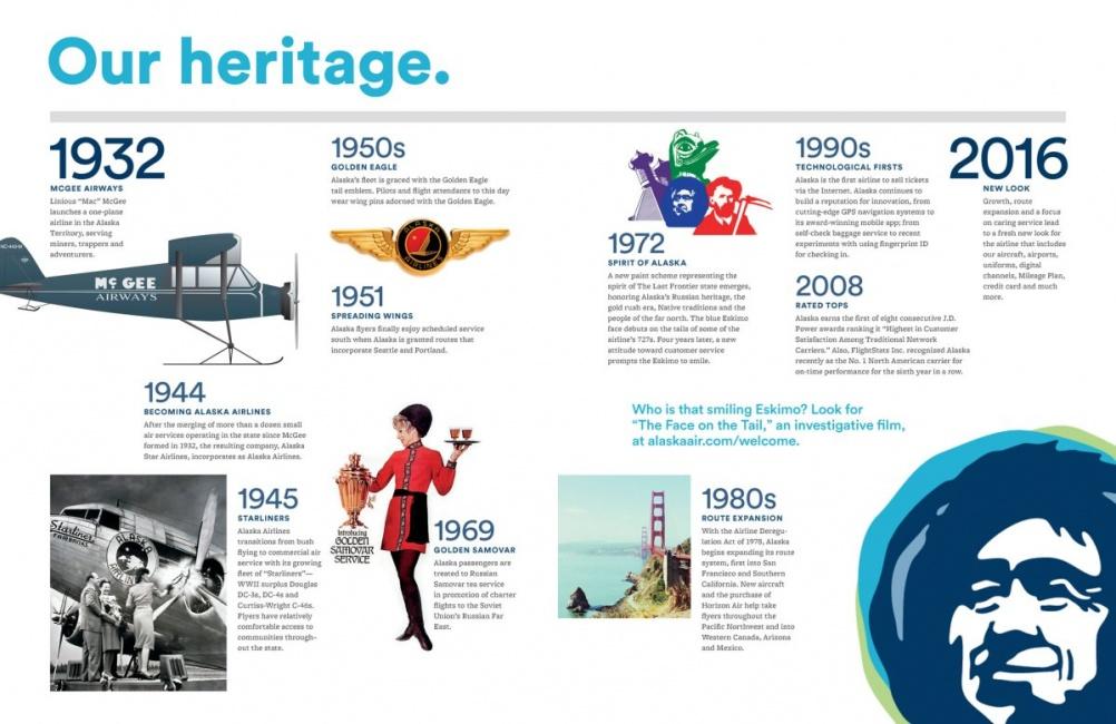 alaska-heritage_page_1