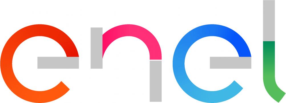 Enel_Logo_Primary_RGB