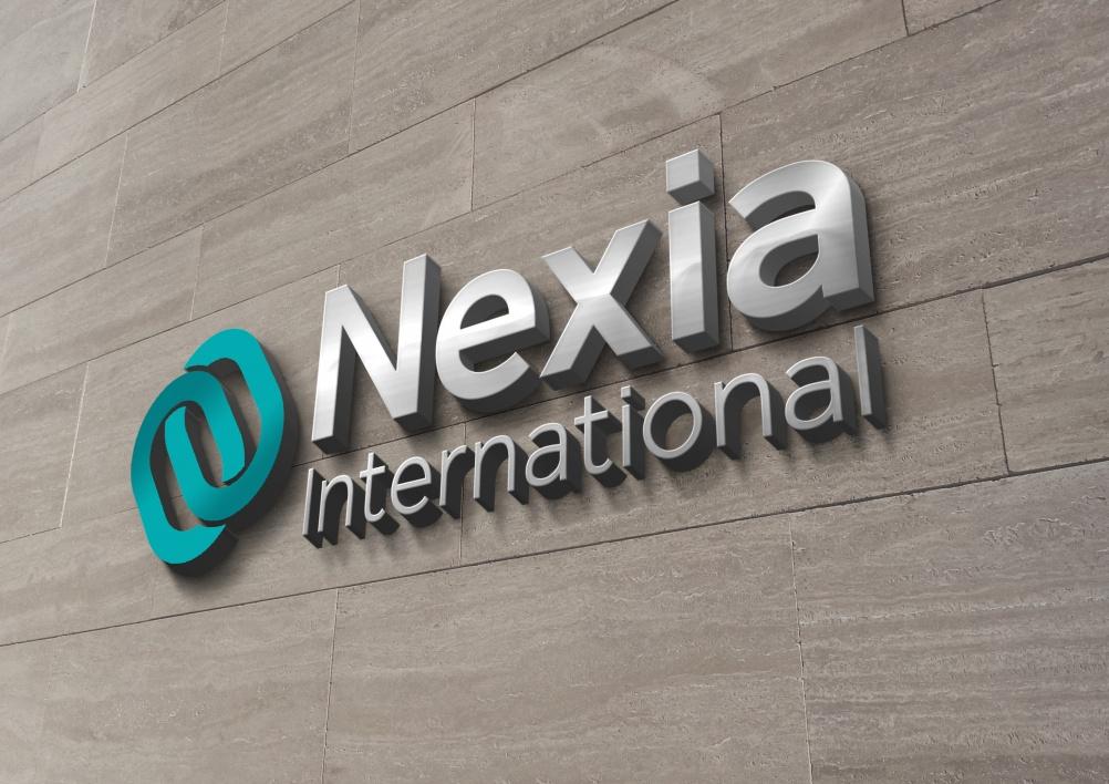 Nexia_Presentation6