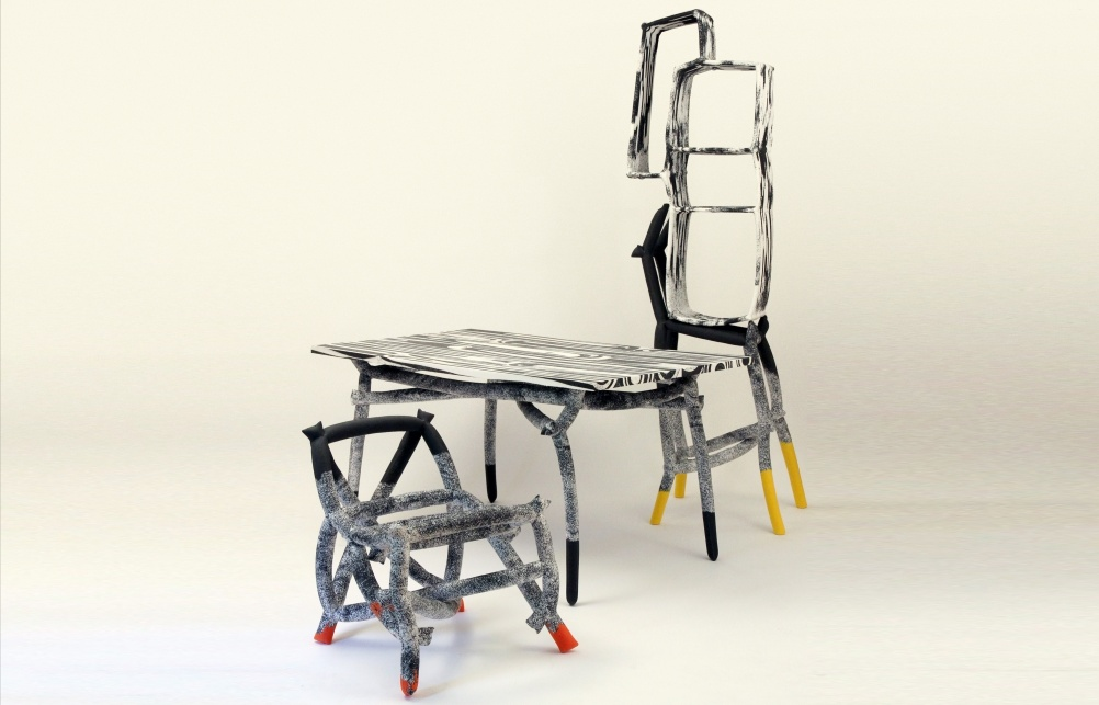 1.1_Silo_Studio_NSEPS_table_bookshelve_and_chair_2011