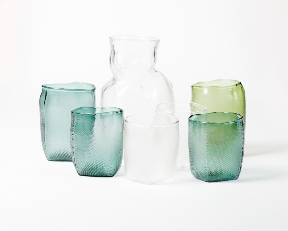 2.1_Silo_Studio_Textile_Moulded_Glass_2013_photo_by_Erik_Wåhlström