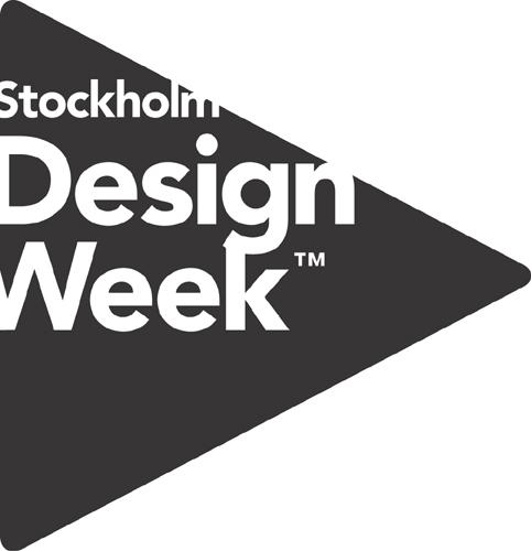 Design_week_logo