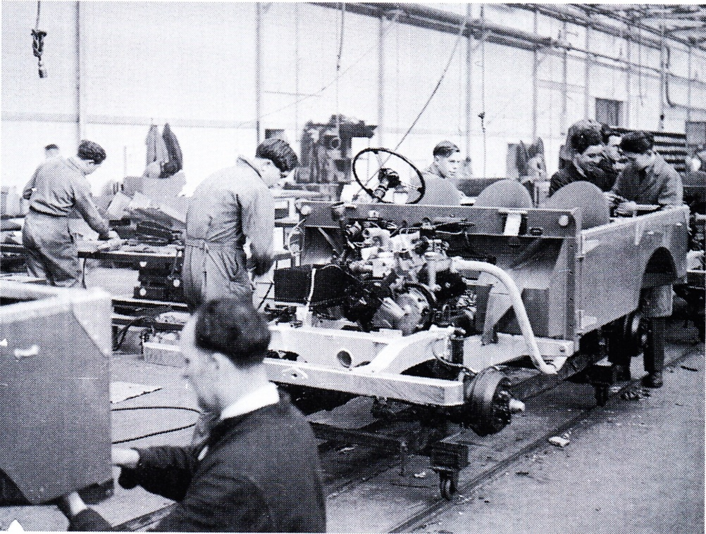 Solihull_Historic _Production_06