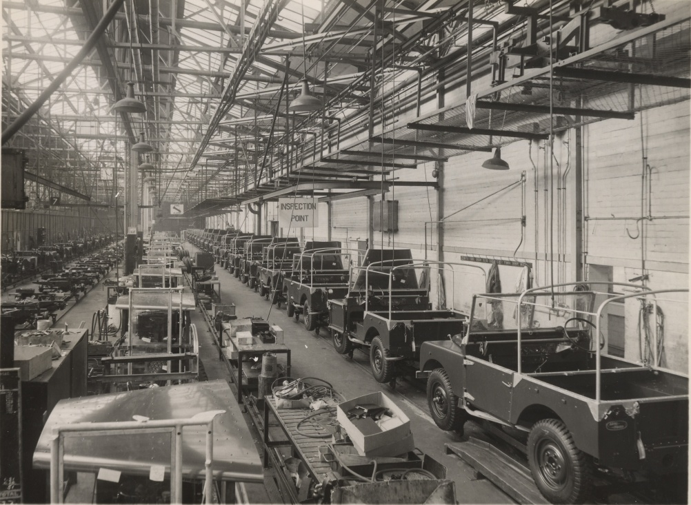 Solihull_Historic_Production_1950s_02