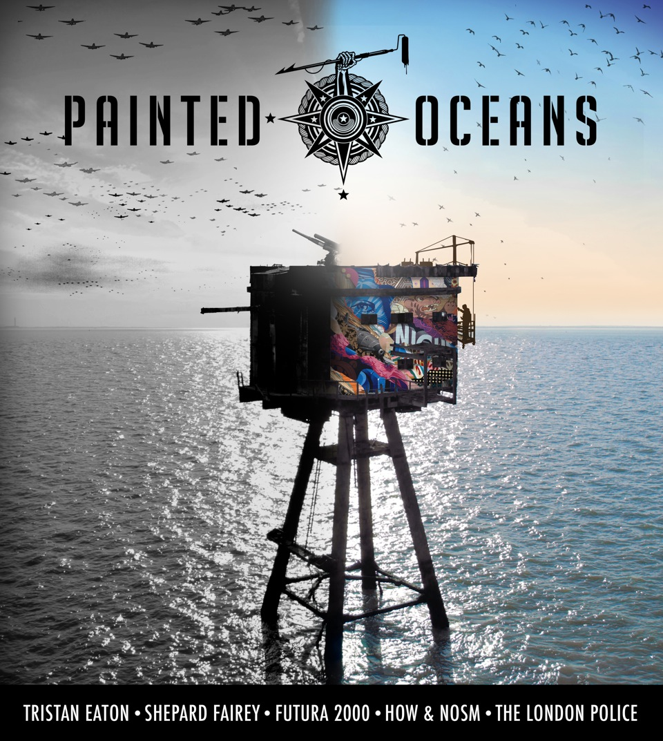 PAINTED_OCEANS1