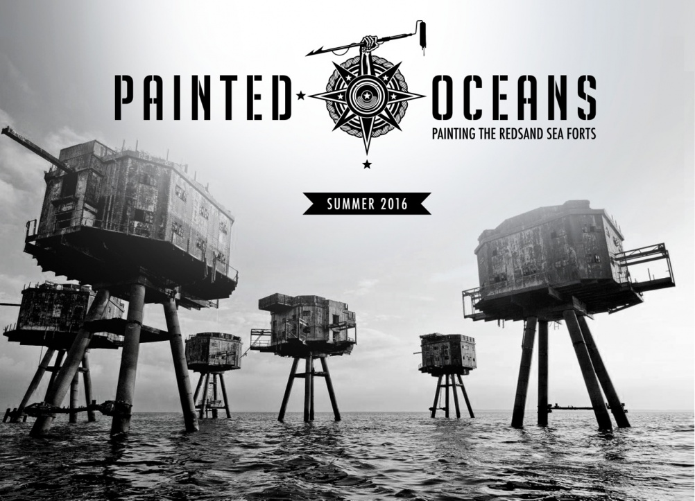 PAINTED_OCEANS3