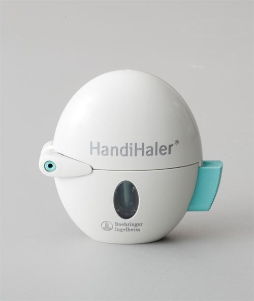 Handihaler_vs