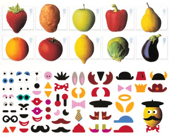fruitnveg2_555px1