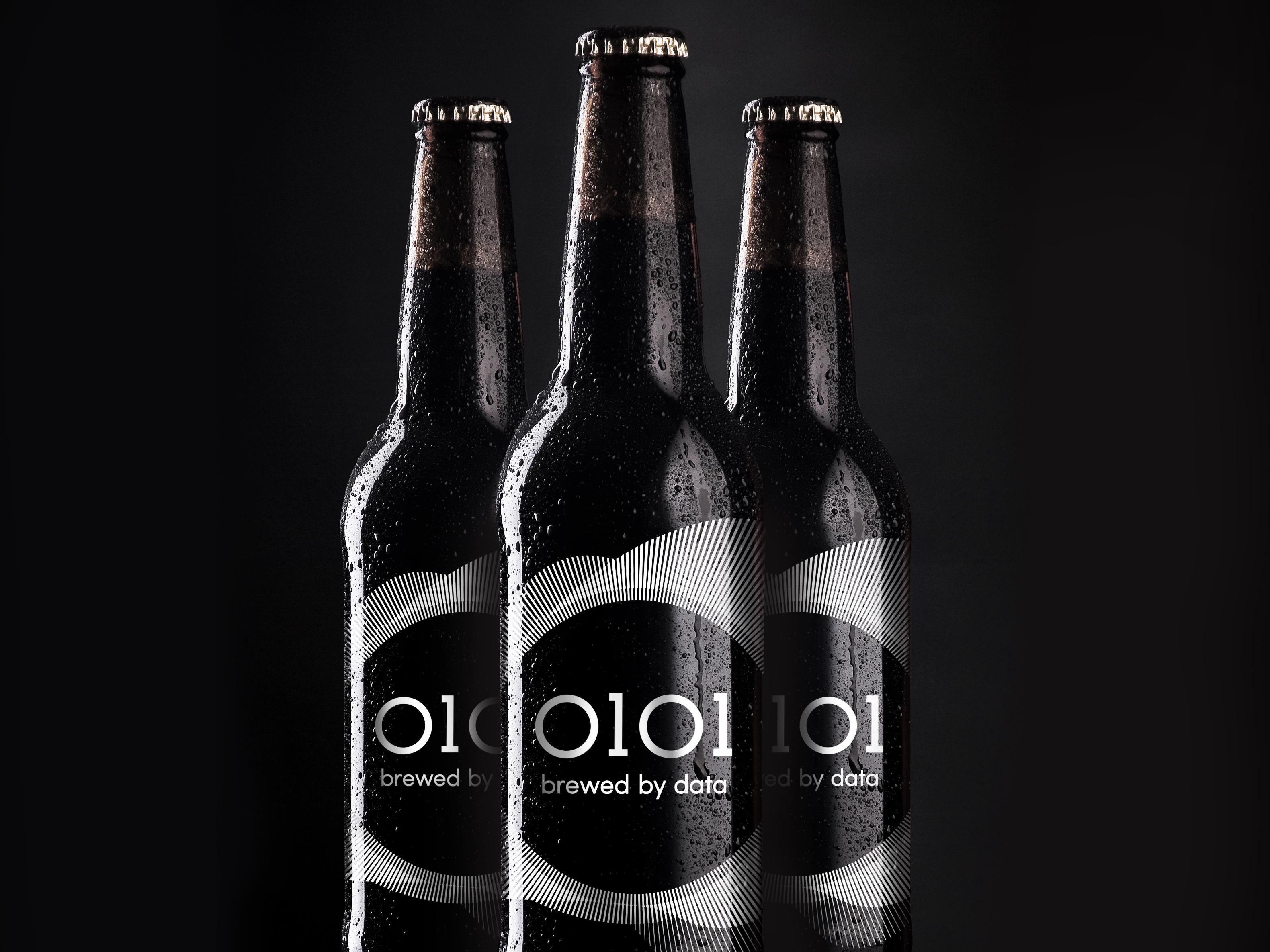 Bottle_1[2]