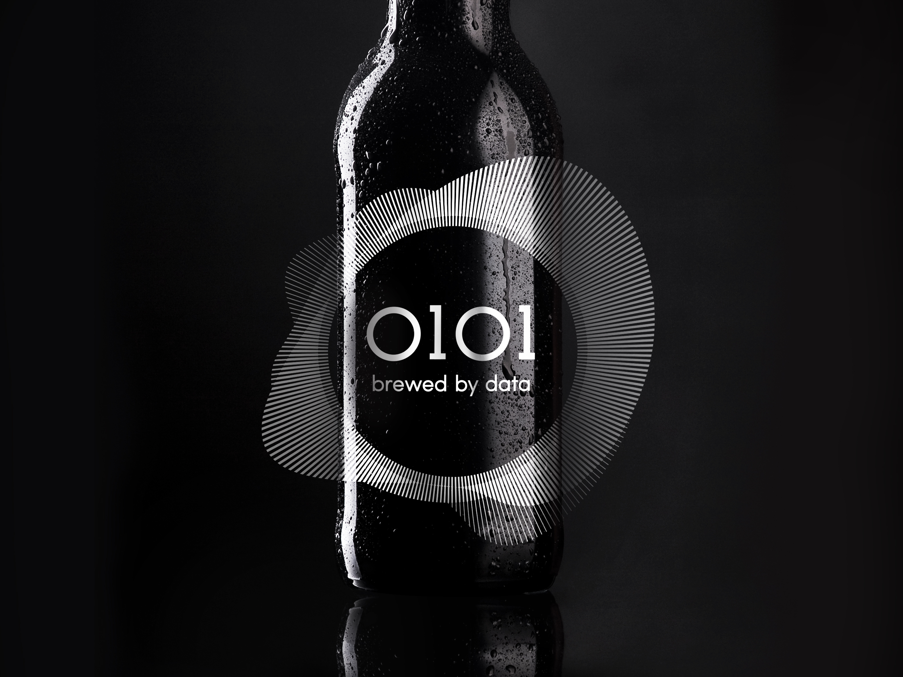 Bottle_2[1]