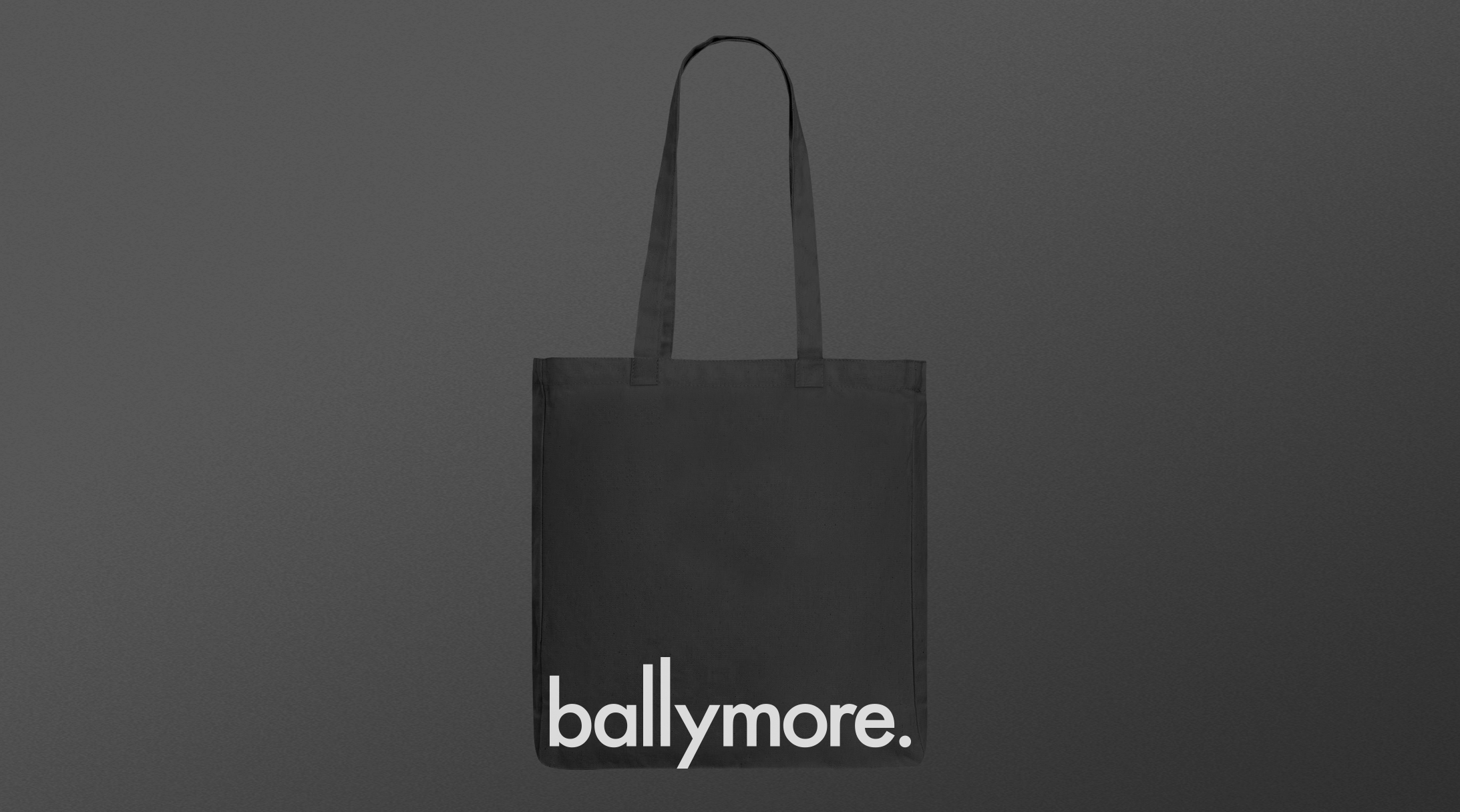 Ballymore_Bag