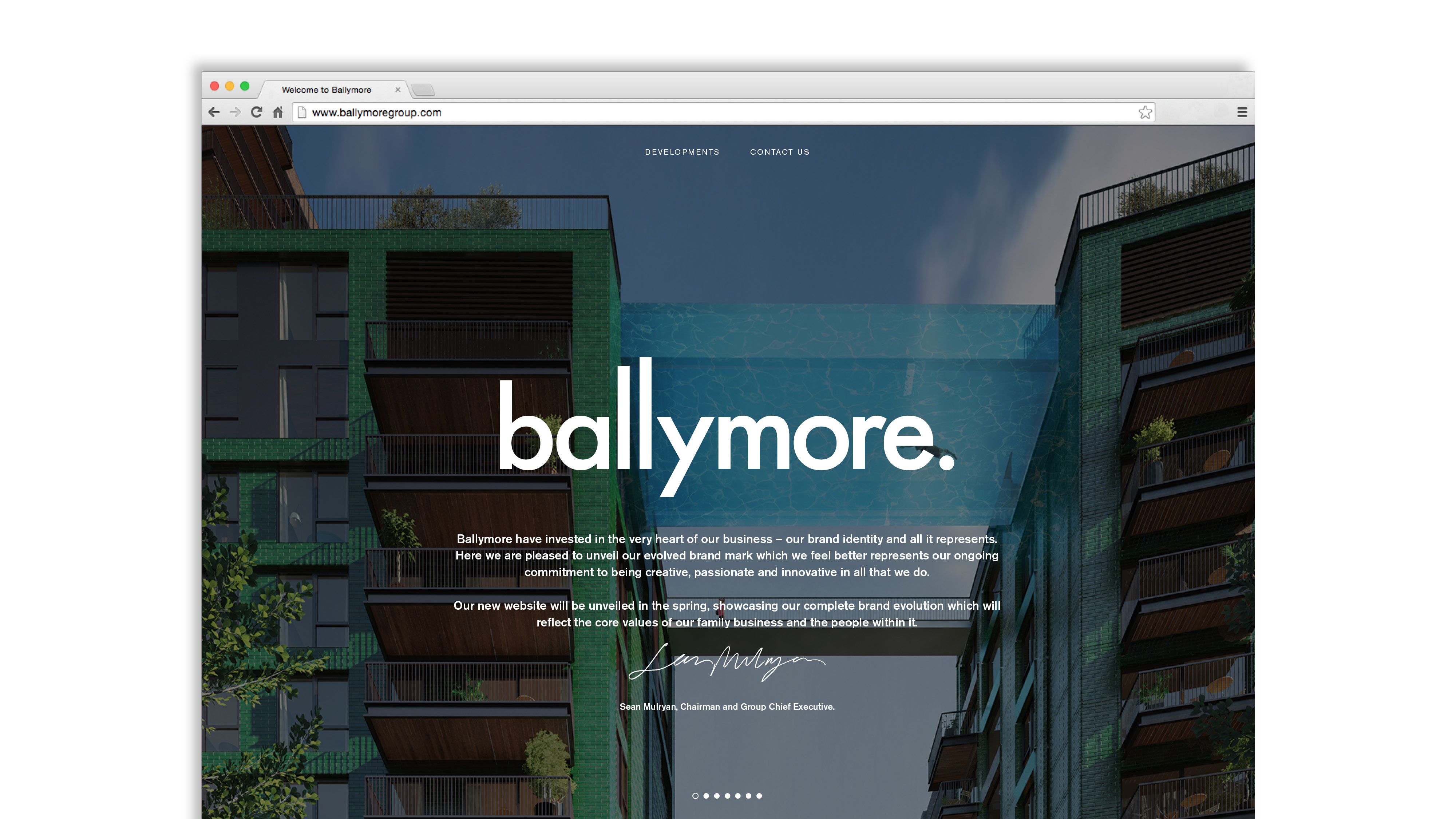 Ballymore_Rebrand_WebHoldingPage160112LR2_22