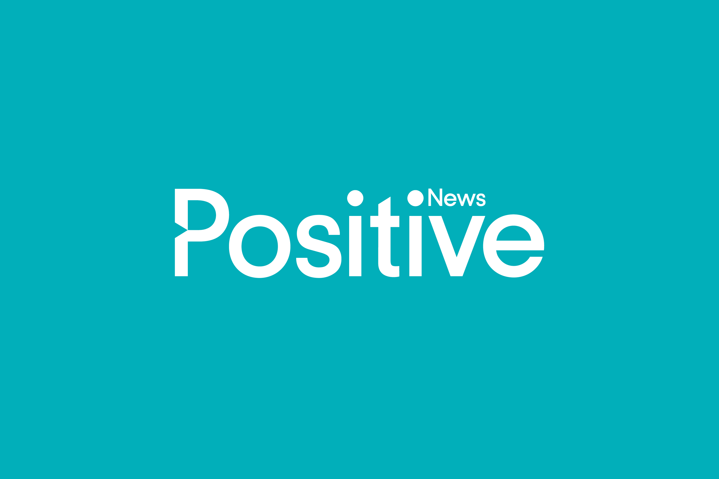 Positive_News_06