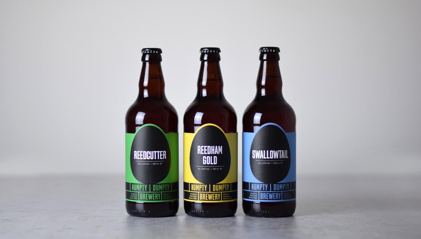 07 3-bottles