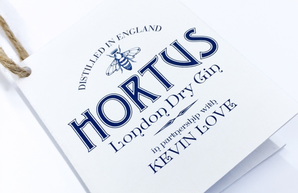 DW Hortus Booklet 1