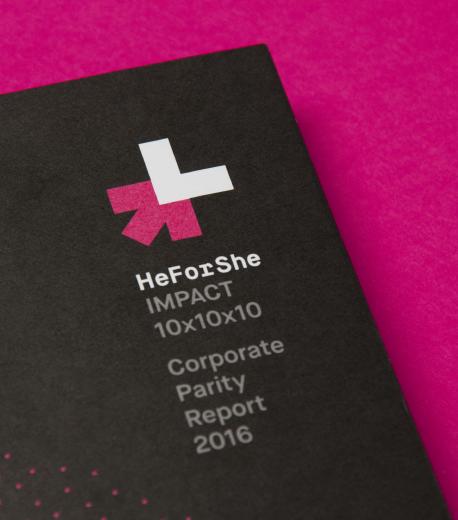HFSParity_02