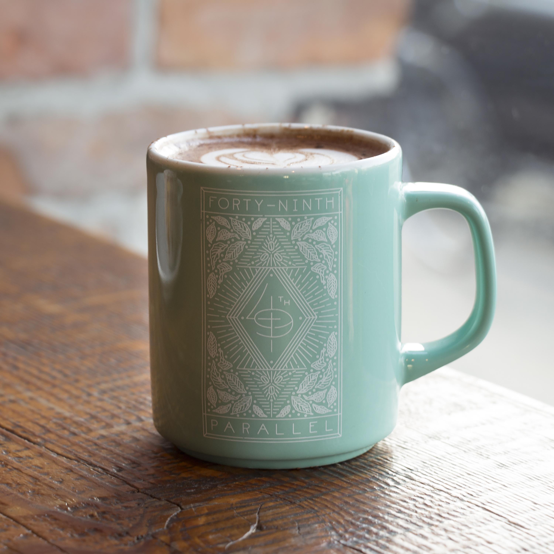 Mug - New Design2