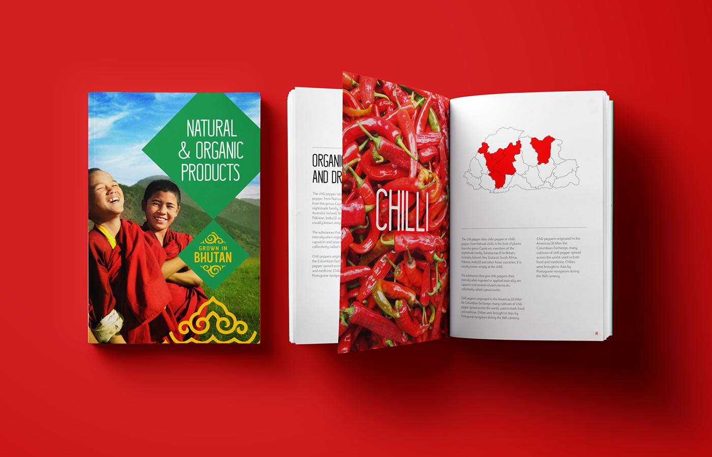 Bhutan_4_Brochure
