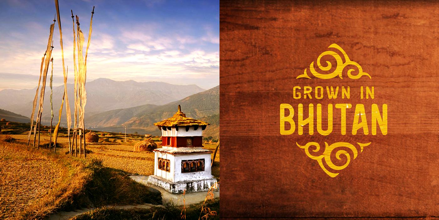 Bhutan_6_GrownIn