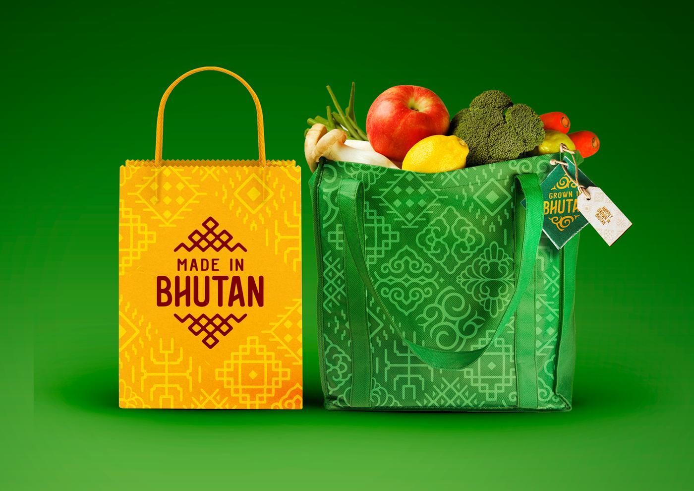 Bhutan_7_GrownIn