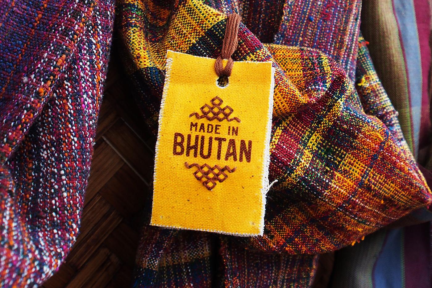Bhutan_9_MadeIn