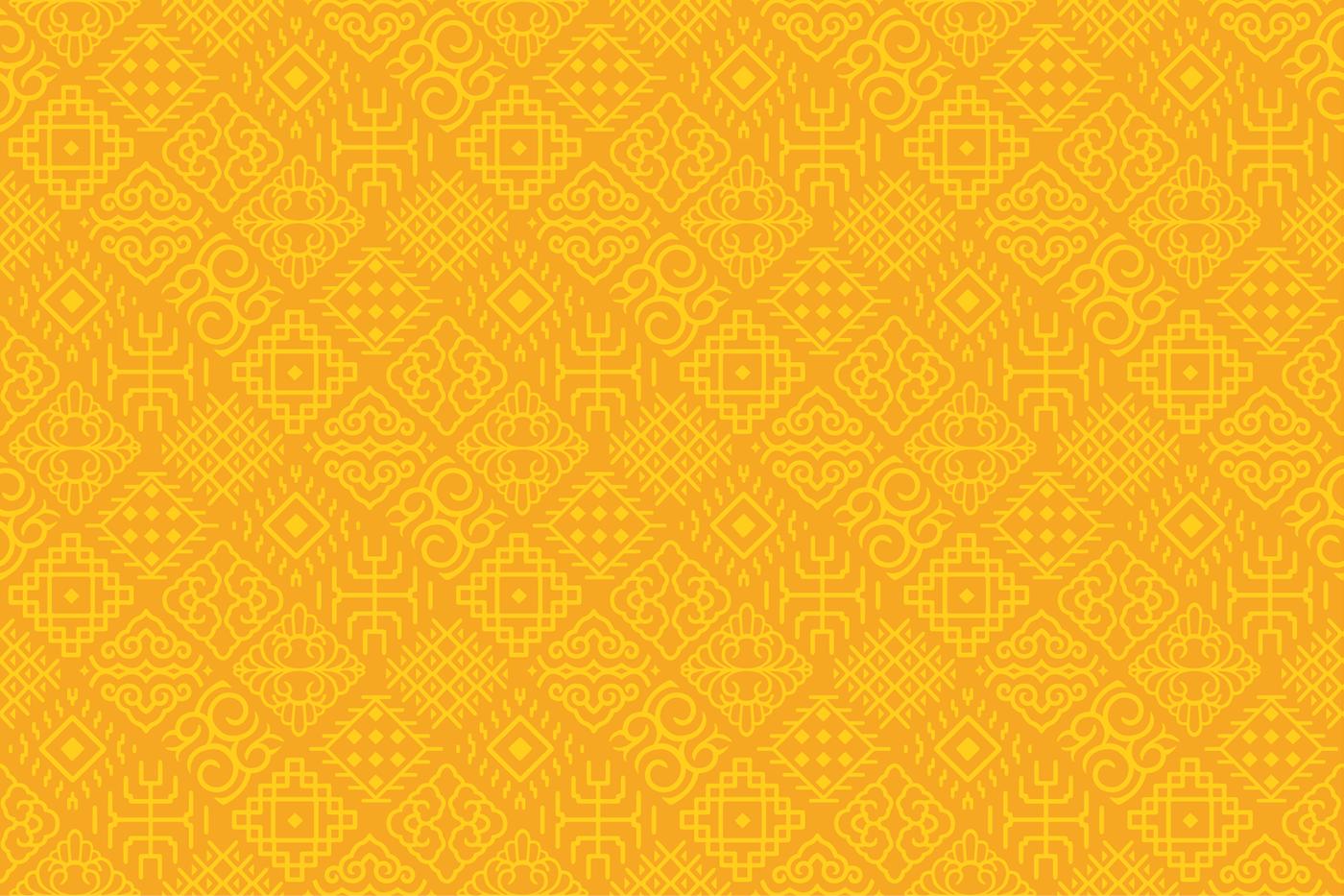 Bhutan_14_Graphics