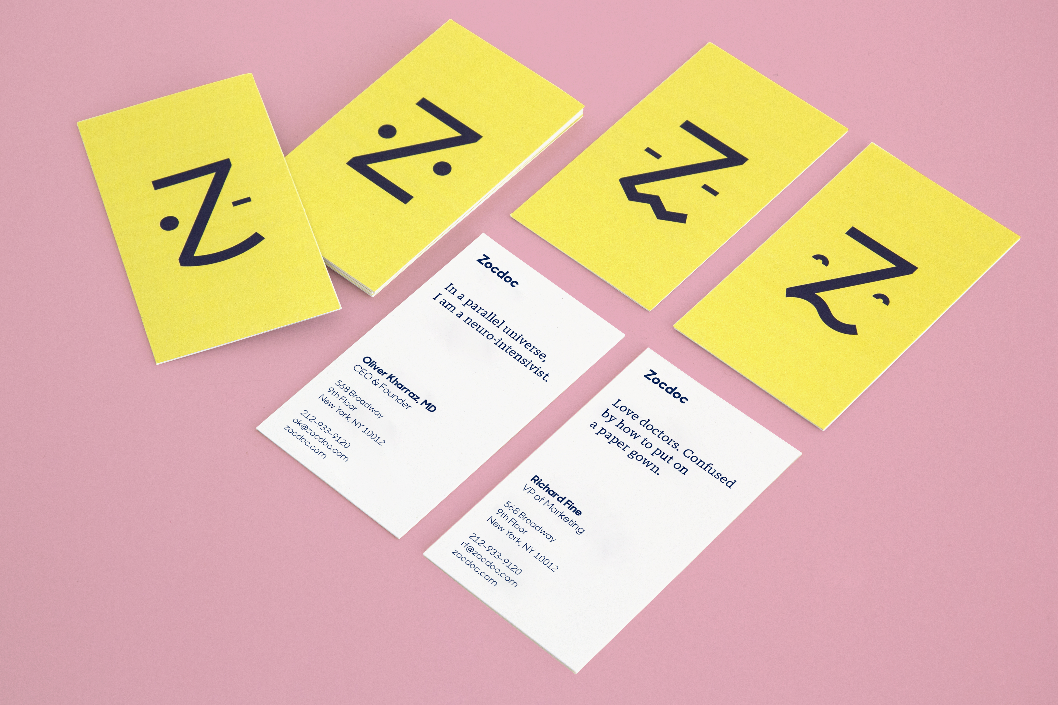 ZDWO_BUSINESSCARDS_high
