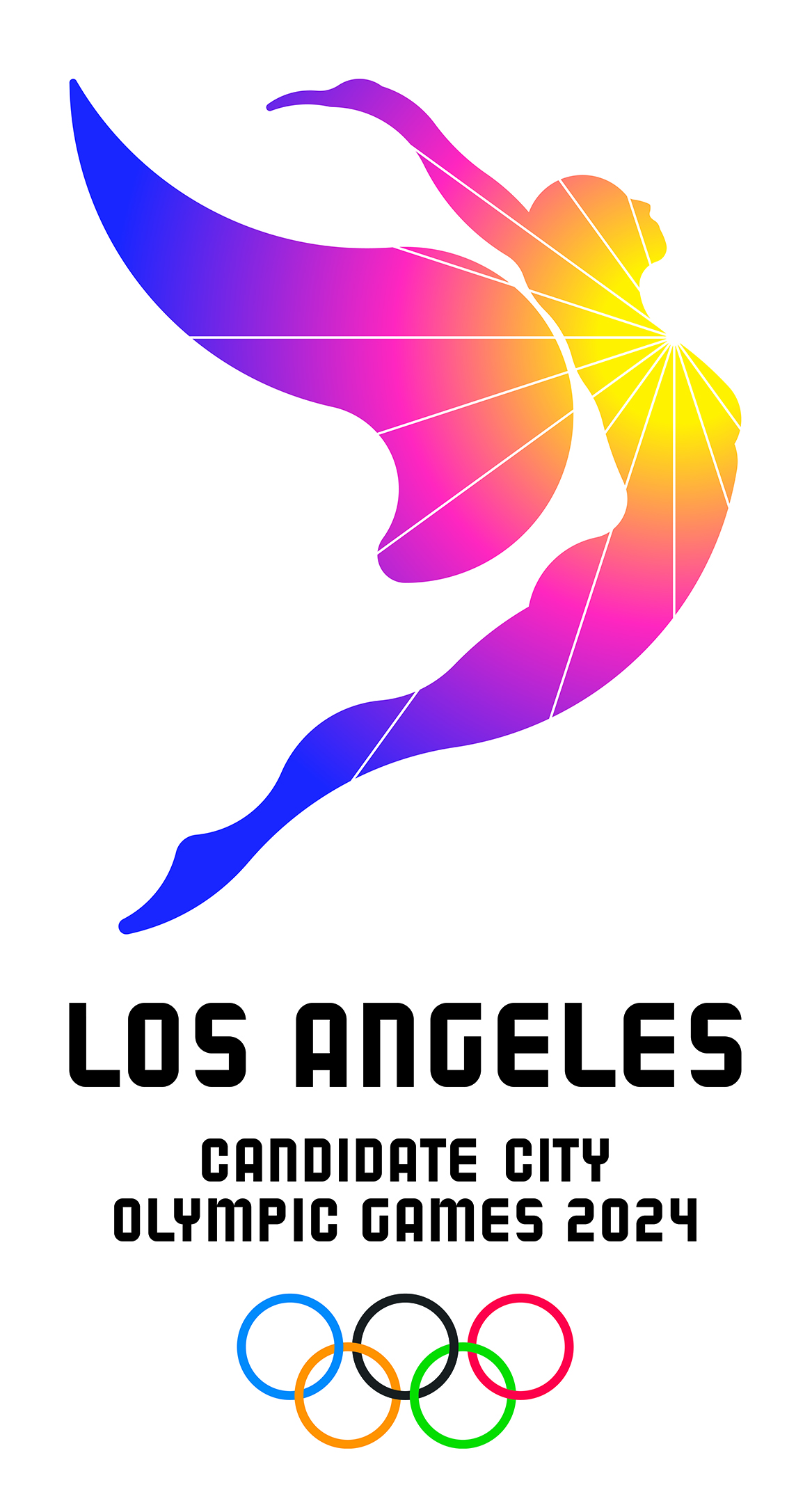 la_olympics_280116_angel_logo+type+rings+holding+fts