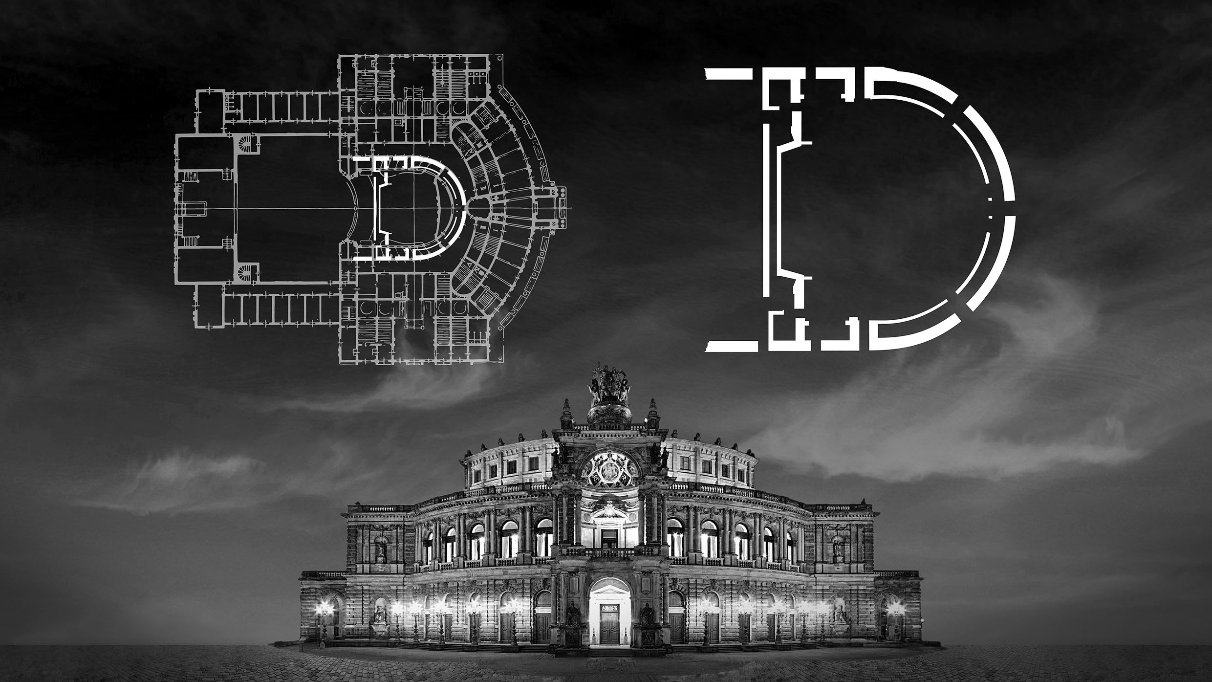 Avantgarde Dresden eDition