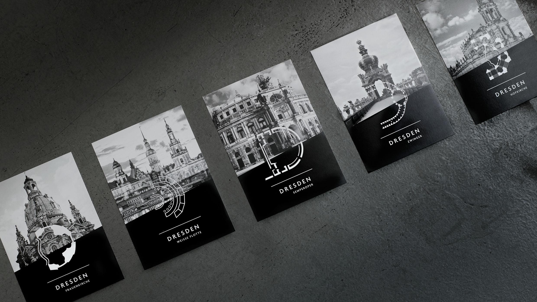Avantgarde Dresden eDition