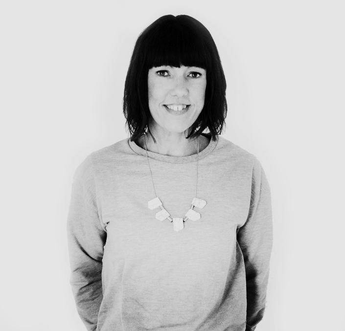 Sarah Tempest, creative director, Sumo