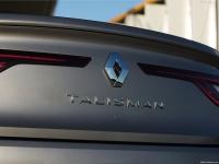Renault-Talisman_2016_1600x1200_wallpaper_69