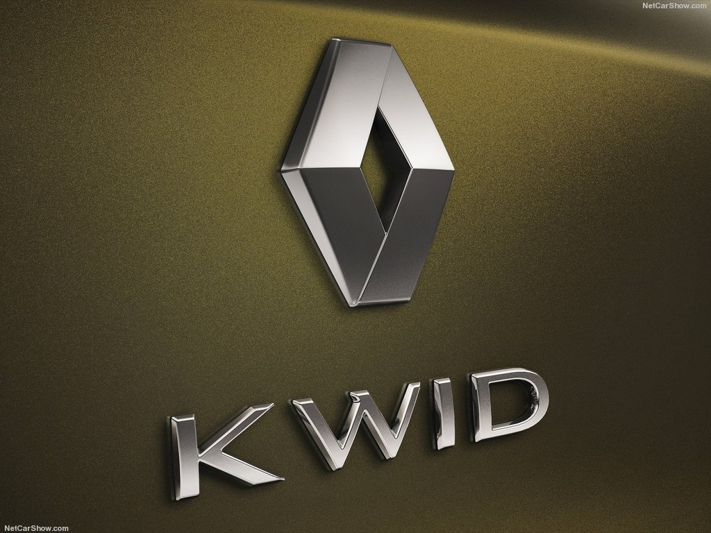Renault-Kwid_2016_1024x768_wallpaper_12