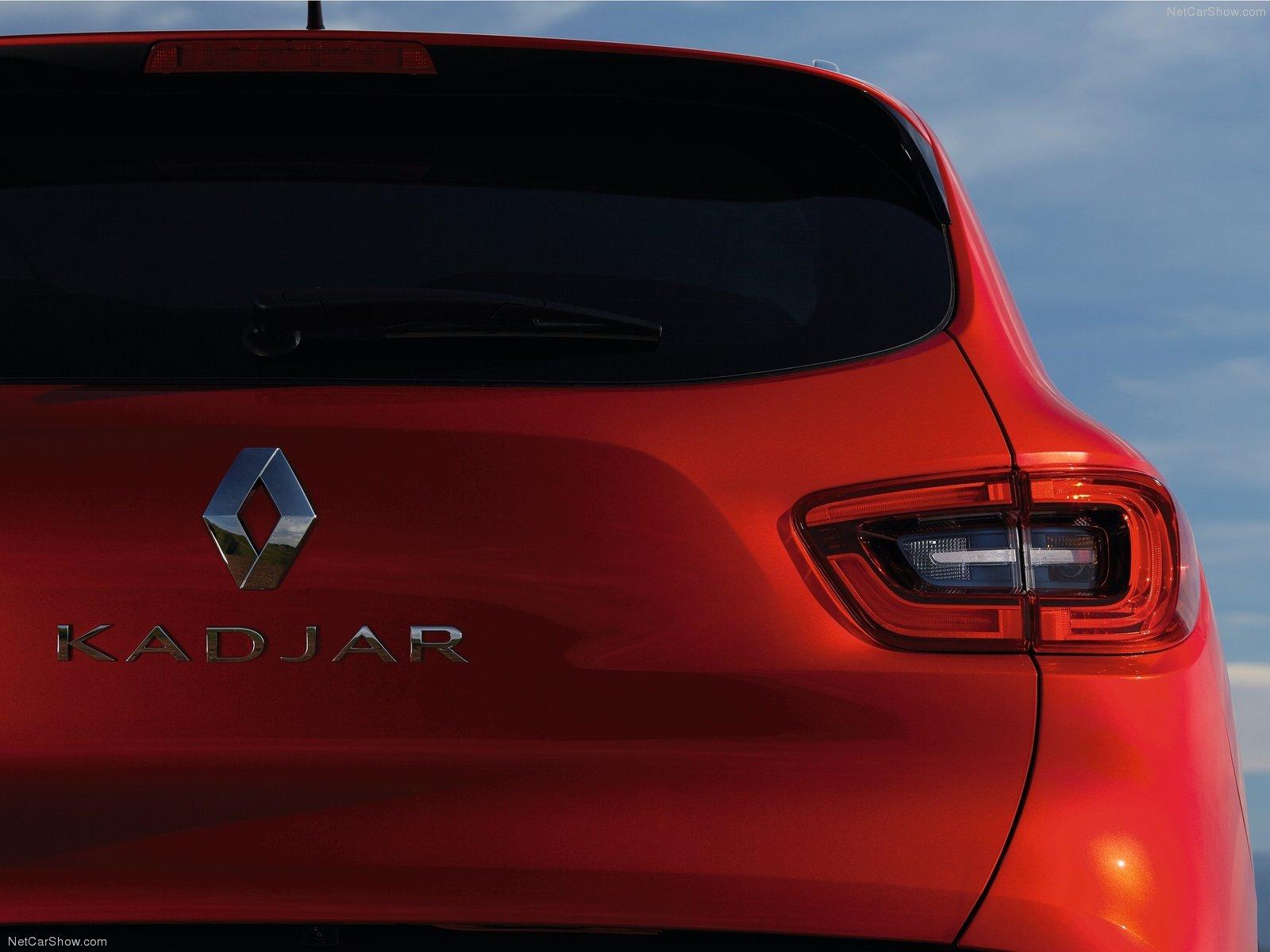 Renault-Kadjar_2016_1600x1200_wallpaper_5e