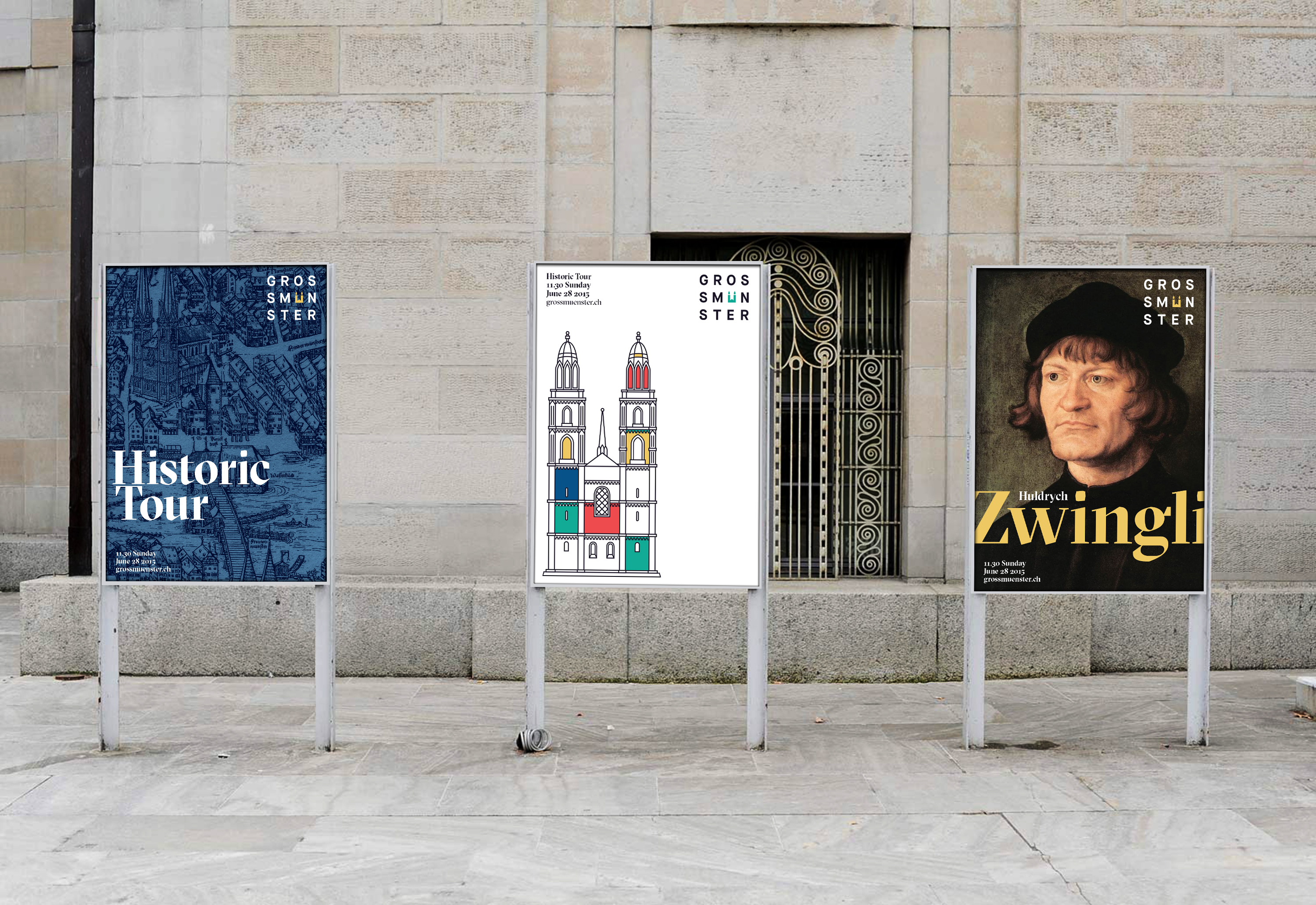 08_GM_posters