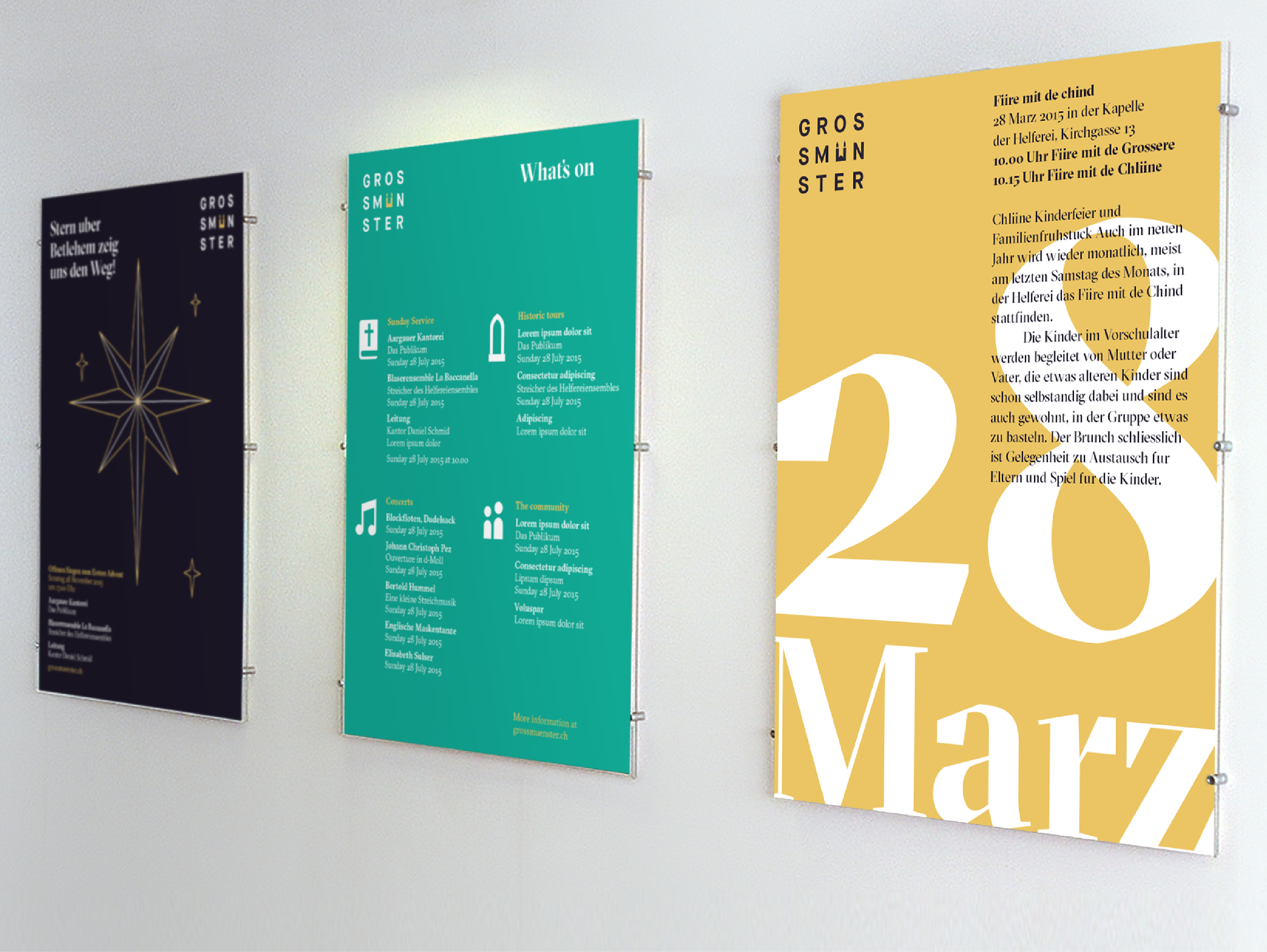 12_GM_int_posters