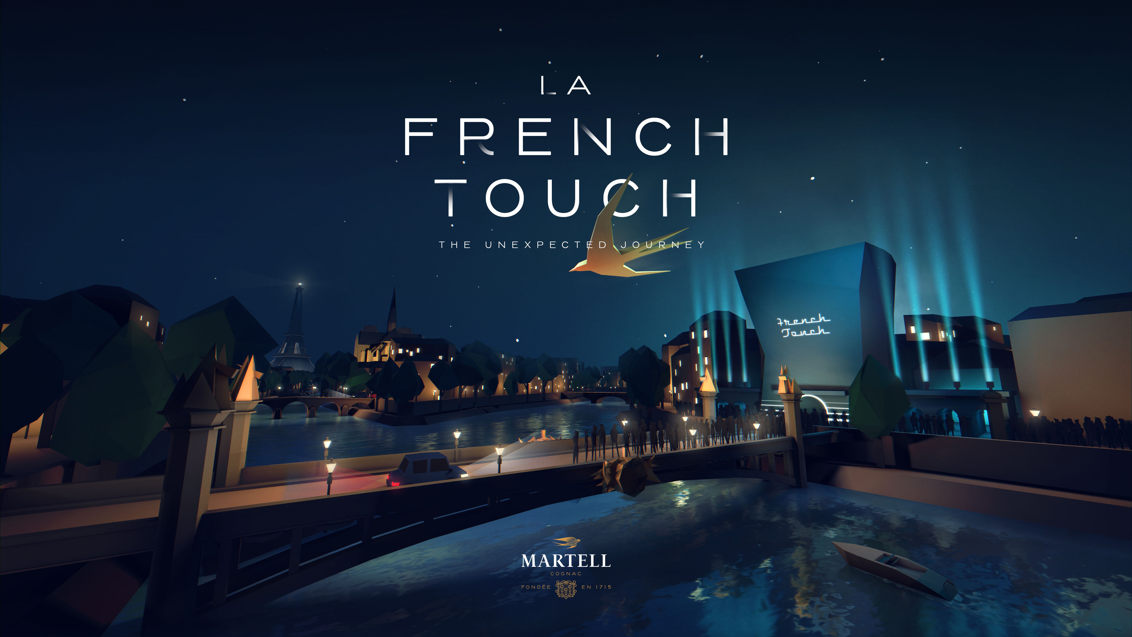 01_LaFrenchTouch_300dpi